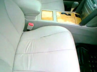 ����������� �������� Toyota Camry �.4