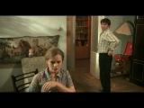 1                     http://kino-online-1.ucoz.ru +  http://films-hd-online.ucoz.ru +  http://online-kino.ucoz.ua +  http://Tyt