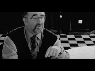 Убей меня, пожалуйста 2010 (Center-Films.ru - Фильмы Онлайн в Хорошем качестве HD 720)