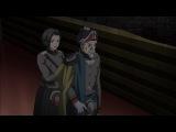 Last Exile: Ginyoku no Fam / Последний изгнанник Серебряные крылья Фам - TV-2 (21 серия) [Озвучка от Gezell Studio]